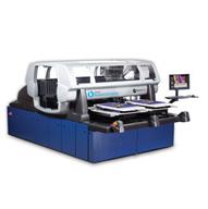 เครื่องสกรีน, เครื่องพิมพ์เสื้อ, เครื่องสกรีนเสื้อ, เครื่องพิมพ์สกรีนเสื้อยืด MHM, พิมพ์เสื้อด่วน, การพิมพ์สกรีน, เครื่องอบเสื้อ, เครื่องอบผ้า, เครื่องอบสายพาน, เครื่องอบเสื้อยืด, เครื่องอบแก็ส, อุปกรณ์พิมพ์สกรีน, Kornit Breeze, Konit, Breeze, สกรีนเสื้อ, เครื่องพิมพ์เสื้อ กรุงเทพ, เครื่องสกรีนเสื้อราคาถูก, เครื่องสรีนเสื้อ มือสอง, พิมพ์เสื้อด่วน, เครื่องสกรีน, เครื่องสกรีนดิจิตอล, เครื่องสกรีนเสื้อดิจิตอล, เครื่องพิมพ์ดิจิตอล, เครื่องพิมพ์เสื้อ dtg, DTG, สีพิมพ์เสื้อ, สีสกรีน, สียาง, สีลอย, หมึกพิมพ์สกรีน, พลาสติซอล, สีพลาสติซอล, สีสกรีนพลาสติซอล, เรียนพิมพ์เสื้อ, สอนพิมพ์เสื้อ, เรียนสกรีนเสื้อ, สอนสรีนเสื้อ, สีสกรีนเสื้อราคาถูก, เทคนิคการพิมพ์เสื้อ, เทคนิคการพิมพ์สกรีน, เครื่องพิมพ์เสื้อยืด ยี่ห้อไหนดี, พิมพ์สกรีนเสื้อ ไม่แพง, พิมพ์เสื้อยืดถูก, เครื่องสกรีนเสื้อแบบไหนดี, เครื่องสกรีนเสื้อยืด ดิจิตอล, เครื่องพิมพ์เสื้อสีเข้ม, พิมพ์เสื้อดิจิตอล, เครื่องพิมพ์เสื้อ, เครื่องพิมพ์ dtg ราคา, เครื่องพิมพ์เสื้อยืด ยี่ห้อไหนดี, สกรีนเสื้อยืด, ปริ๊นภาพลงเสื้อ, เครื่องรีดทรานสเฟอร์, เครื่องรีดร้อน, ทรานสเฟอร์, เครื่องรีดลายทรานสเฟอร์ INSTA, INSTA, เครื่องรีดทรานสเฟอร์ราคาถูก, รีดเฟลค, รีด flex, เสื้อกีฬา, เสื้อบอล, สติ๊กเกอร์เฟลค
