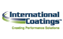 International Coatings
