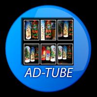 AdTube