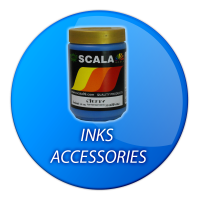 InkAccessories