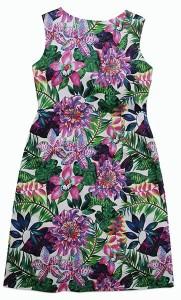 KORNIT BREEZE : DTG, Direct To Garment, พิมพ์สกรีน, สกรีนเสื้อ